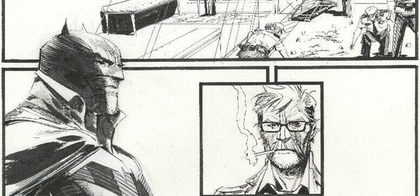 sean-murphy-batman-original-comic-art