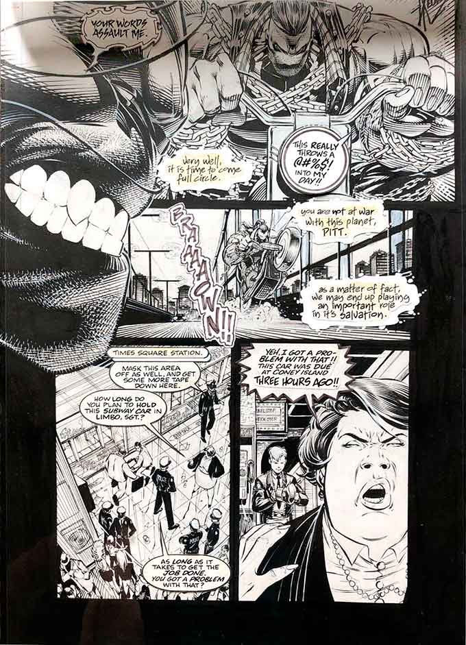 dale-keown-original-art