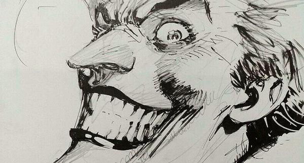 Jim-Lee-Joker-Commission-Prices
