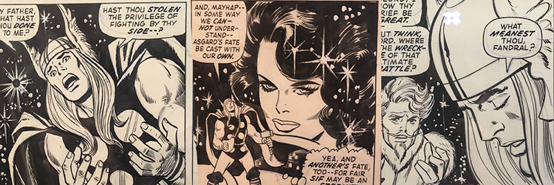 vince-colletta-original-comic-art