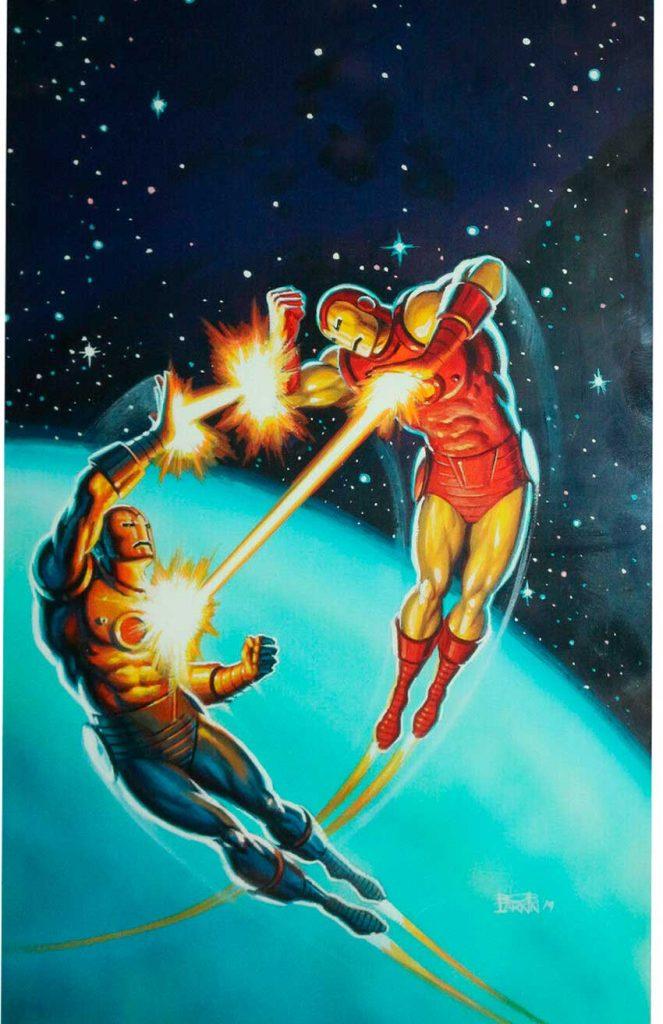 iron-man-original-cover-art