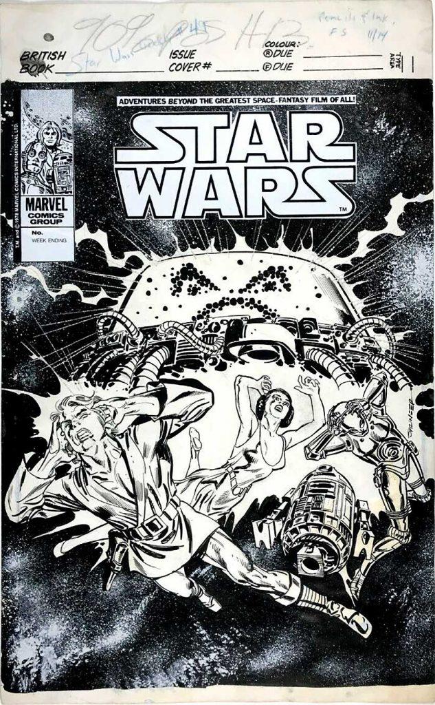 star-wars-original-cover-art