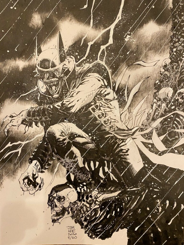 jim-lee-batman-original-comic-art