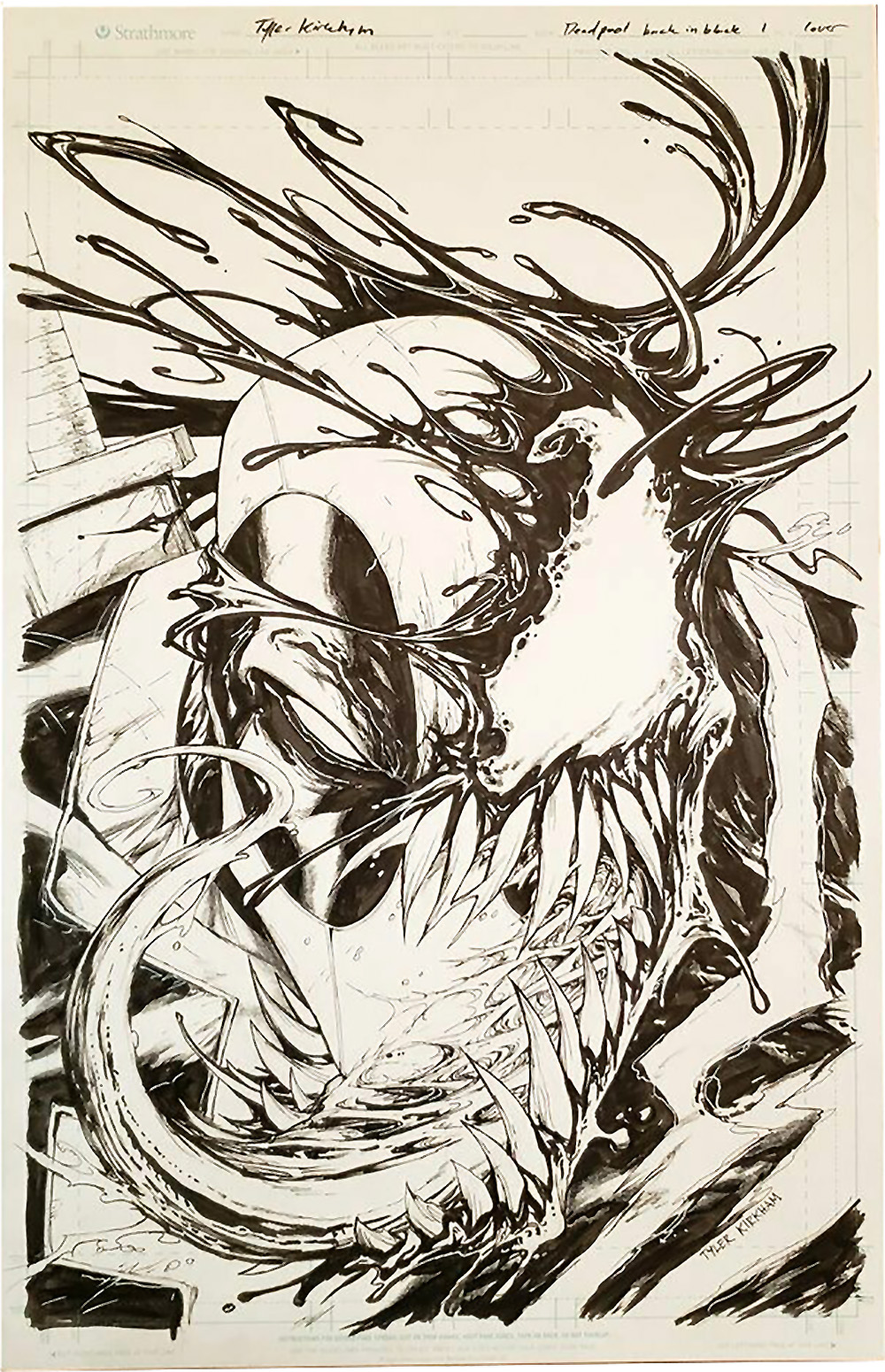 tyler-kirkham-original-comic-art