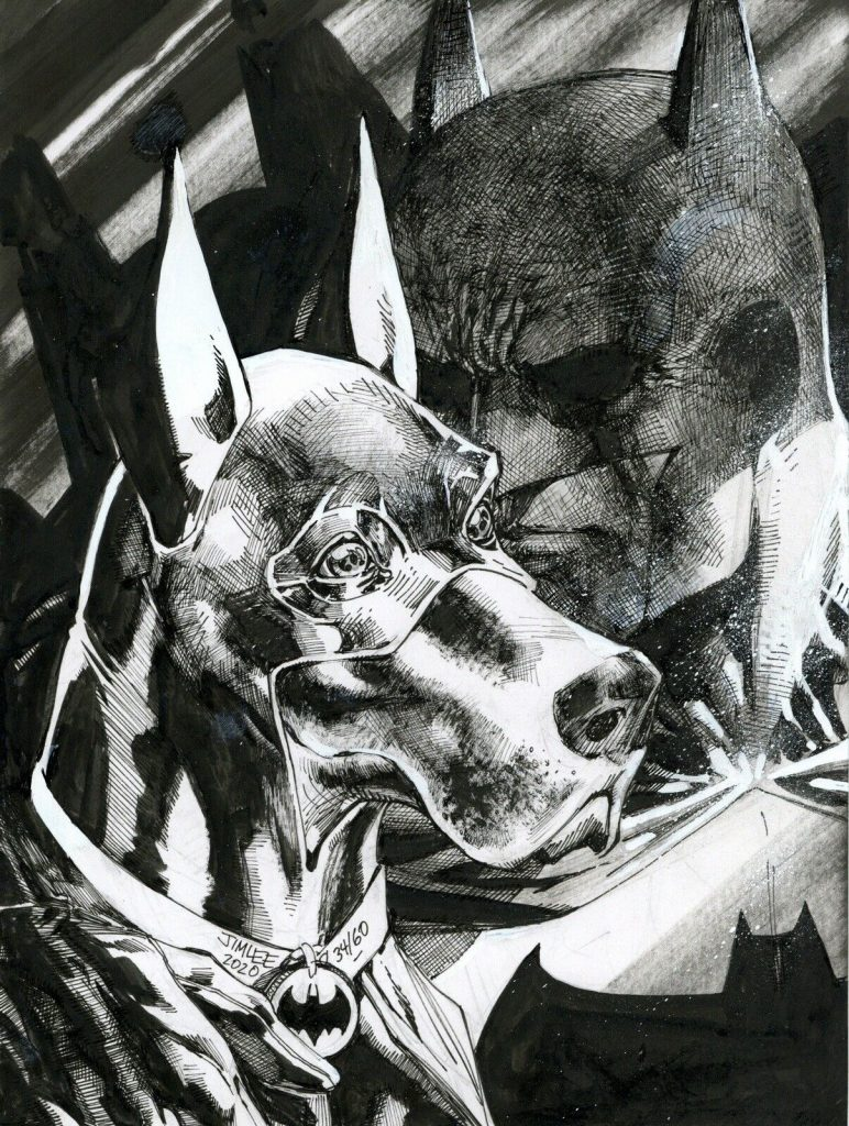 jim-lee-batman-commission