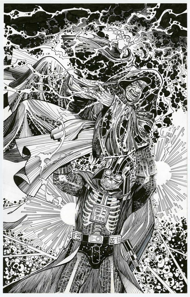walt-simonson-star-wars-original-art